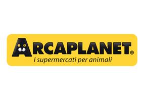 Arcaplanet SEO e Posizionamento Andrea Ronzano