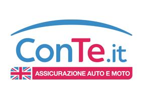 Conte Assicurazioni SEO Posizionamento Andrea Ronzano