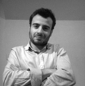 Andrea Ronzano consulente Digital Marketing e SEO