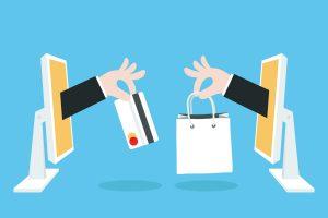 Come predisporre un ecommerce