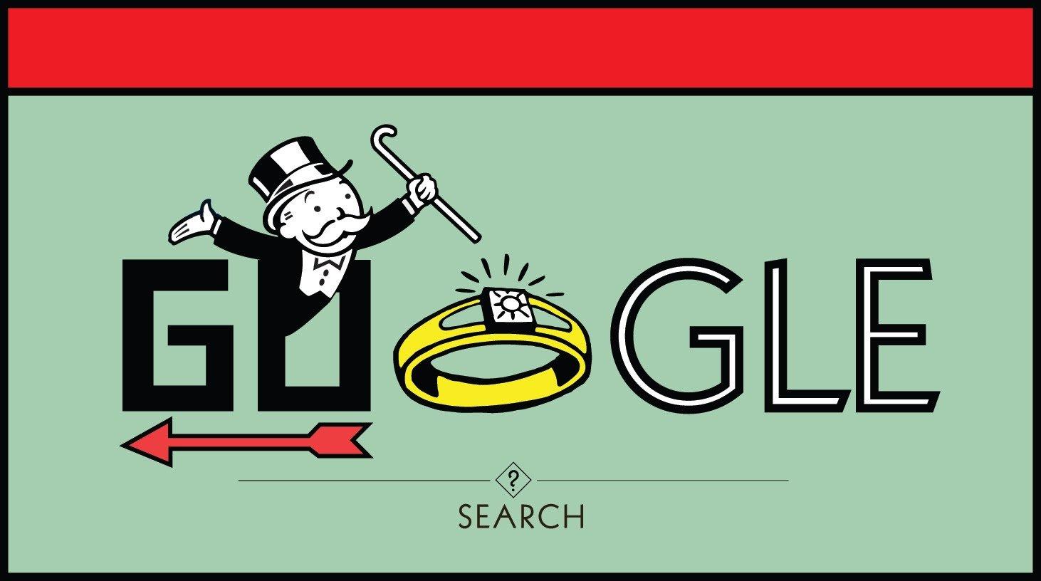 Monopolio di Google: sarà ancora leader incontrastato della ricerca?