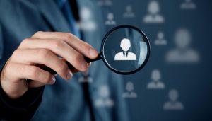 Google: personalizzazione e geolocalizzazione della ricerca